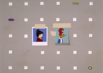 Britta+Woody