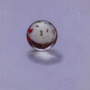 Superball 2