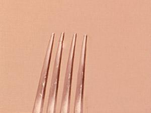 Fork Tip