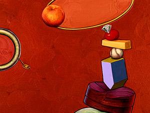Transformational Balancing